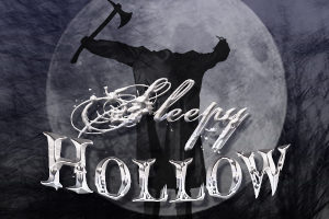 Sleepy Hollow by Sgouros & Bell